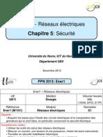 Ener1 - CM5 - Sécurité.ppt