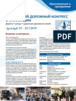 Jyväskylä.pdf