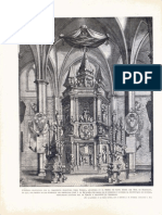A Proposito de Viollet-le-duc-domenech Roura