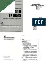 63856919-ROSDOLSKY-ROMAN-–-Genesis-y-Estructura-de-«El-Capital»-de-Marx-Estudios-Sobre-los-Grundrisse