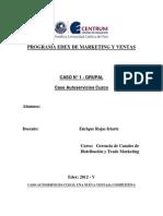 Solución caso autoservicios cuzco (2).docx