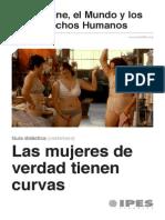 Guia Es Mujeres