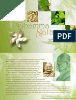 Ajahn Chah - Dhamma Nature