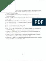 Detailed Calculation for Box Girder Design