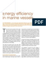 ABB Generations_16 Energy Efficiency in Marine Vessels