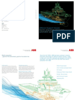 OSV Brochure Final 12.12.2010 Low Res