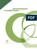 Guia para Desenvolvimento do Quadro Social