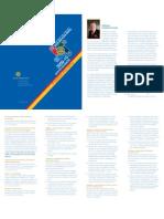 Menção Presidencial 2009-10