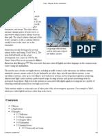 Radar - Wikipedia, The Free Encyclopedia
