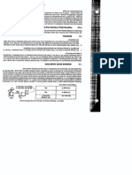 crsi rebar bending chart: Crsi technical note stainless steel rebar