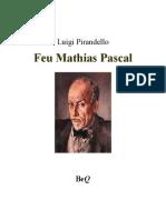 Pirandello Mathias