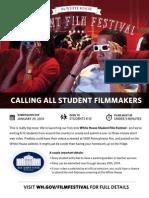 studentfilmfestivalofficialrules 1