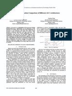 Comparision of different ALU design.pdf