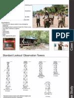 Site B Site Analysis 76-92