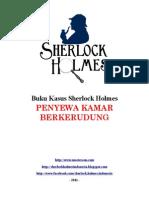 Sherlock Holmes - Penyewa Kamar Bekerudung