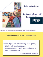 Modern Economic Theory By Kk Dewett Pdf Download