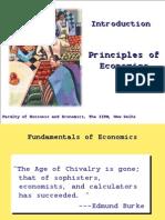 Modern Economic Theory By Kk Dewett Pdf Download