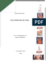 Tese_Doutoramento_IsabelBarrosDias