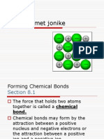 ch8ioniccompounds-120112090215-phpapp01
