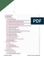 UTMCalendar2013_2014.pdf