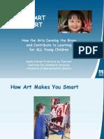 Art for ECE