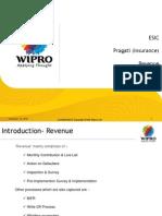 Panchdeep Insurance Revenue 2.0