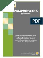 37170563 Plastik Polipropilen 2
