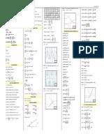 Formulario Calculo Dif_integral