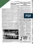 LA REBELIÓN DE CUBA CONTRA EL COMUNISMO LVG19610120-016