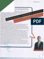 Fernando Herrero-Nieto. el Lobbying Virtual.