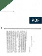 Páginas desdeFERNÁNDEZ LAGUNILLA·REBOLLO - Sintaxis y cognición (selección)