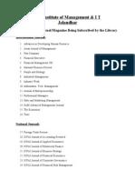 cdocumentsandsettingsct-ctimitlibrarydesktoplistofmanagementjournals-100806034724-phpapp02