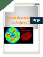 02 Gestion de Combustible en Motores Diesel [Modo de Compatibilidad]