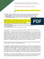 Microsoft Word - 90-Sociologiaempresa