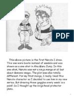Vol 1 Naruto 2