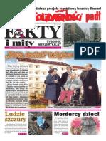 Fakty i Mity_1-2003