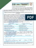 TCC Bruno Daher