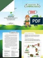 Manual Pratico de Compostagem Net Final