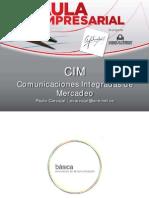 Aula7_ComunicacionesIntegradasMercadeo