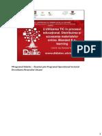 modul2_prezentari_ppt