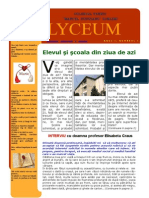Lyceum (2)