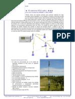 RTU RF Spanish Brochure