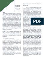Raymundo vs Andoy Case Digest - Legal Ethics