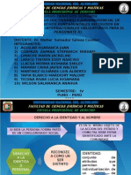 Diapositivas Grupo N_ 5