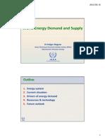 04 Rogner World Energy D&S