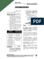 CrimProc.pdf