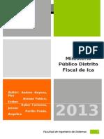 documentacion.doc