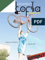 Cleto Filia Digital 01