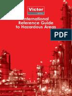 Hazardous Guide