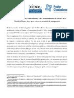 Documento Contrataciones.docx